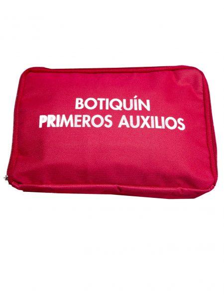 BOTIQUIN-TERMICO-CLASICO